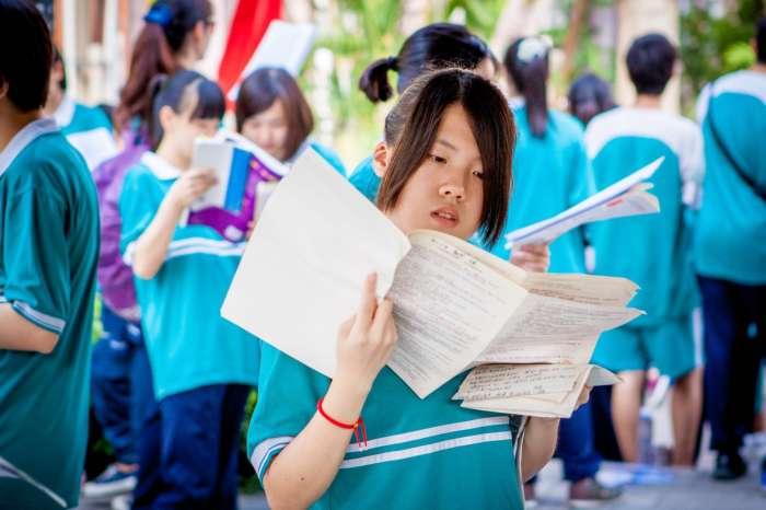 第三批8省市新高考试点方案解析: 物理、历史为何如此重要?