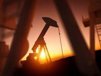 油价创年内新高的另类套利策略: 对冲基金豪赌印度股债汇三杀