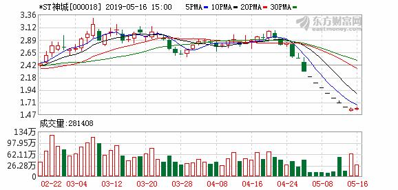 K图 000018_2