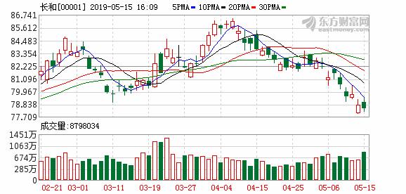 K图 00001_21
