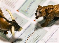 美股三大股指收涨 纳指涨0.62%