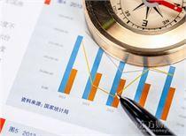 美股微幅高开 艾尔建大涨超30%