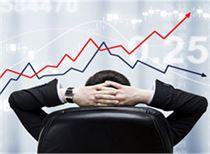 上交所下发会员通知:保证新股申购技术系统及时升级