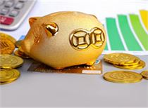 中国银行业协会首席法律顾问卜祥瑞就相关中资银行在美涉诉案件问题答记者问
