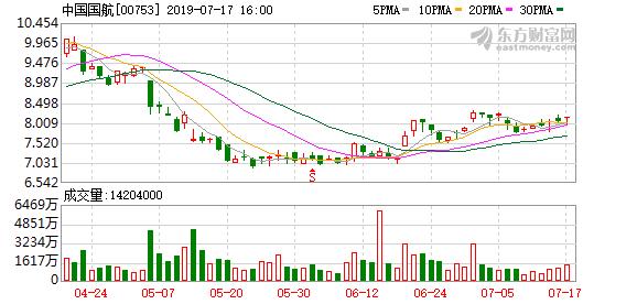 K图 00753_0
