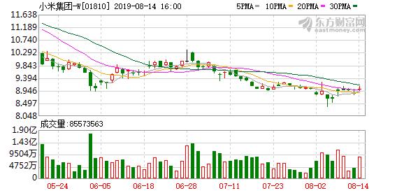 K图 01810_0