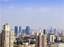 上海市人民政府发布中国(上海)自由贸易试验区临港新片区管理办法
