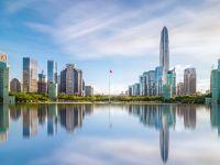 深圳海洋经济新探索:设立国际海洋开发银行