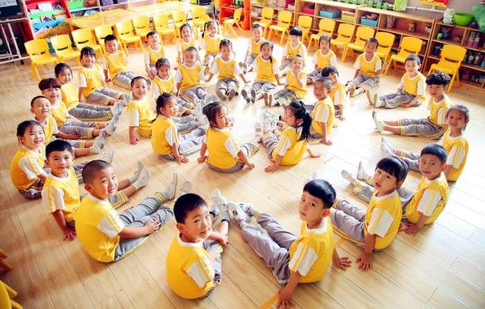 多地公办幼儿园酝酿涨价 普惠教育面临成本难题
