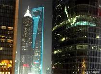 上海自贸区临港新片区今日揭牌 中国对世界的承诺如期而至