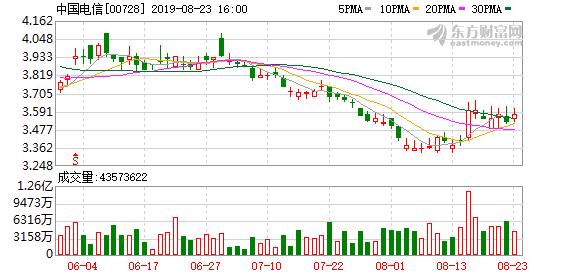 K图 00728_0