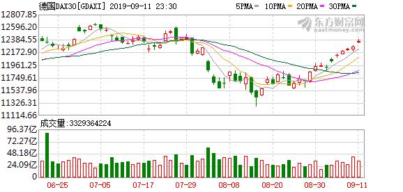 K图 gdaxi_61
