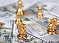 早盘内参:证监会同意7家科创板企业IPO注册