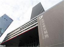深交所:神州长城股份有限公司股票终止上市