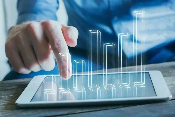 【投顾策略】市场总体量能依然有限,操作以短线为主