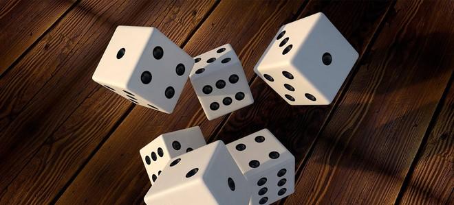 概率和赔率——分批建仓与动态平衡